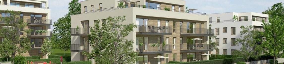 WOWOBAU Wohnungsbaugesellschaft mbH