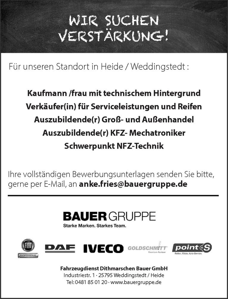 Kaufmann/frau mit technischem Hintergrund