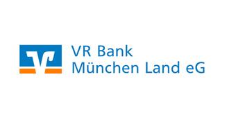 Vr Bank Munchen