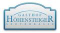 Gasthof Höhensteiger