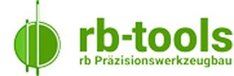 rb Präzisionswerkzeugbau GmbH & Co KG