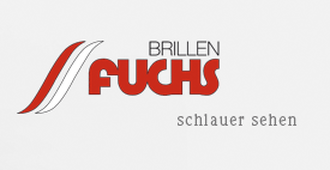 Brillen-Fuchs Optik-Foto GmbH