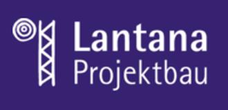 Lantana Projektbau GmbH