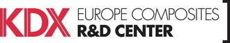 KDX Europe Composites R&D Center GmbH