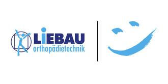 LiEBAU orthopädietechnik GmbH