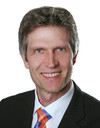 Herr Joachim Westermayer