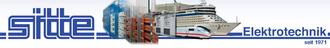 Dipl.-Ing. H. Sitte GmbH & Co. KG