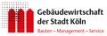 Gebäudewirtschaft der Stadt Köln Jobs