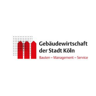 Gebäudewirtschaft Köln