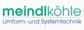 Meindl-Köhle Umform- und Systemtechnik GmbH & Co. KG