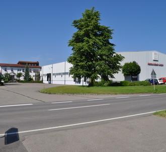 Hartmut Eberle GmbH