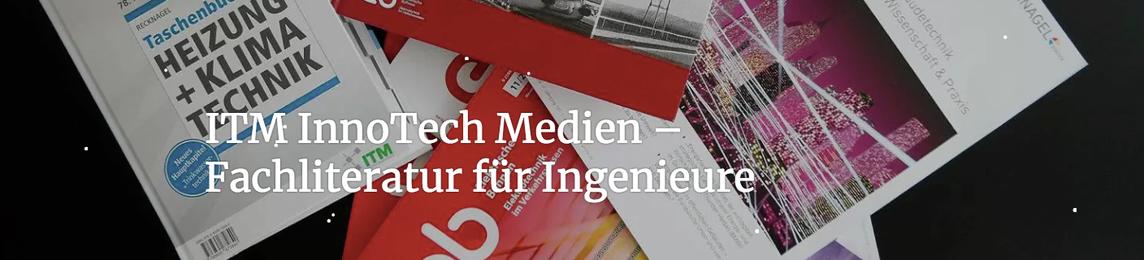 ITM InnoTech Medien GmbH