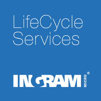 Ingram Micro Services GmbH