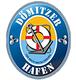 Dömitzer Hafen Gastronomie GmbH & Co.KG