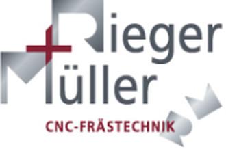 Rieger & Müller GmbH CNC-Frästechnik