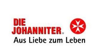 Johanniter Krankenhaus Geesthacht GmbH