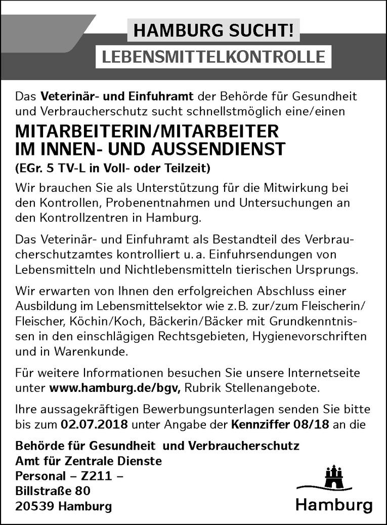 Ausgezeichnet Veterinär Anatomie Software Galerie - Anatomie Ideen ...