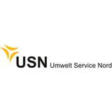 Umweltservice Nord mbH