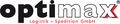 optimax® Logistik + Spedition GmbH