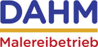 Herbert Dahm Malereibetrieb GmbH