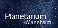 Planetarium Mannheim · Gemeinnützige Gesellschaft mbH