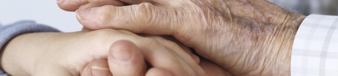 Pflegeconcept Arnold Keinath - Soziale Dienste und häusliche Pflege