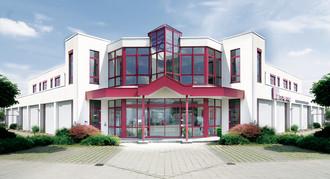 R. Pöppel GmbH & Co. KG