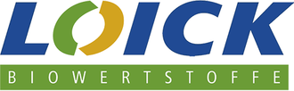 Loick Biowertstoff GmbH