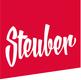 Steuber GmbH