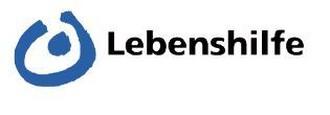 Landesverband Lebenshilfe Mecklenburg-Vorpommern für Menschen mit geistiger Behinderung e.V.