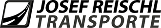 Josef Reischl Transporte