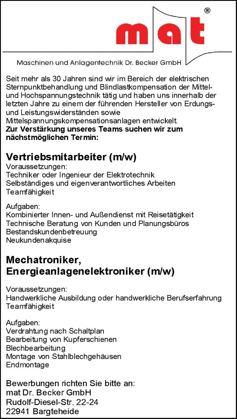 Groß Elektrischer Draht Des Weinlesetuches Galerie - Der Schaltplan ...