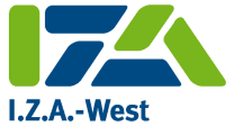 I.Z.A.-West GmbH Internationale Zollagentur