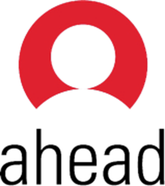 ahead personal GmbH Süd