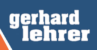 Gerhard Lehrer GmbH
