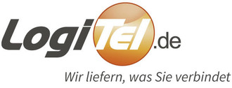 LogiTel GmbH