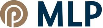 MLP Finanzdienstleistungen AG » Geschäftsstelle Jena II