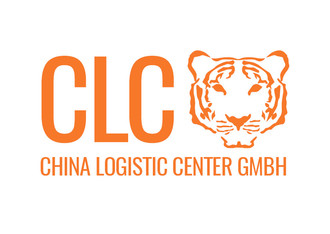 CLC China Logistic Center GmbH