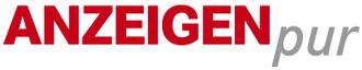 ANZEIGENpur GmbH