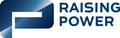 Raising Power GmbH
