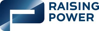 Raising Power GmbH