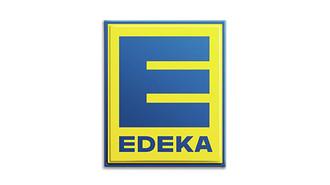 Edeka Aktivmarkt