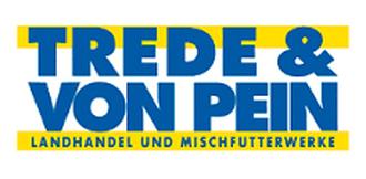 Trede & von Pein GmbH