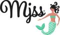 MJSS® Germany- WUMASO International GmbH