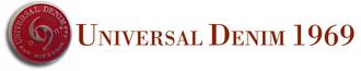Universal Denim GmbH