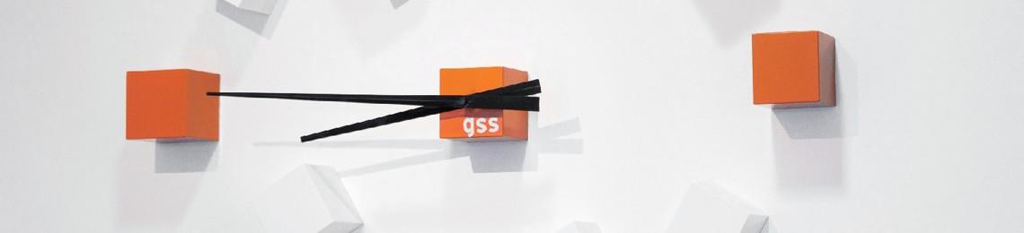 gss| gerl-schindler GmbH & Co. KG Wach- und Sicherheitsdienste