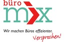 Büro Mix GmbH Großhandel der Bürobedarfsindustrie