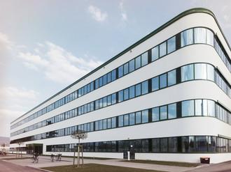 Deutsche SiSi-Werke Betriebs GmbH