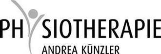 Praxis für Physiotherapie und Krankengymnastik Andrea Künzler
