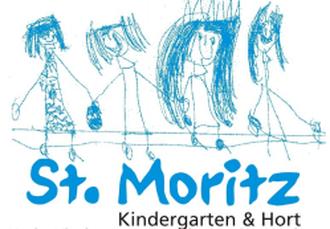 Kindergarten und Hort St. Moritz